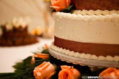 0487_5275_20111209_Bill_Wedding- Facebook