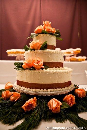 0488_5285_20111209_Bill_Wedding- Facebook