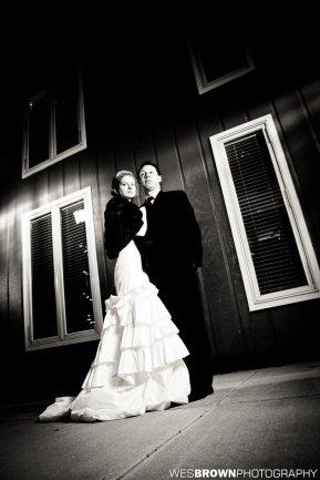 0615_5707_20111209_Bill_Wedding- Facebook