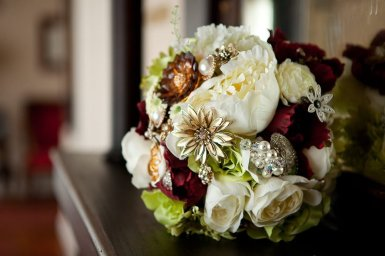 0353_0010_20120225_Micaela_Even_Wedding_Details- Social