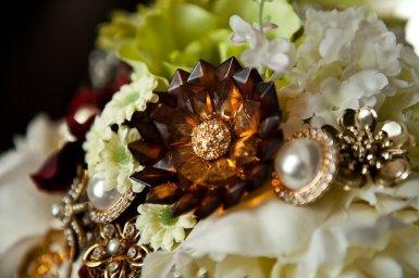0355_0014_20120225_Micaela_Even_Wedding_Details- Social