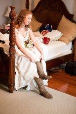0422_0580_20120225_Micaela_Even_Wedding_Preperation- Social