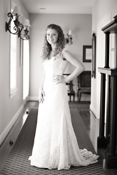 0443_0666_20120225_Micaela_Even_Wedding_Portraits- Social