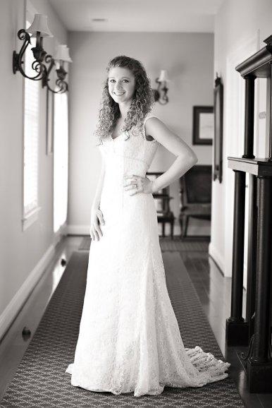 0443_0666_20120225_Micaela_Even_Wedding_Portraits- Social