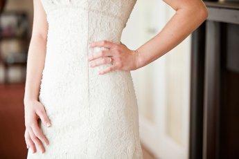 0461_0730_20120225_Micaela_Even_Wedding_Portraits- Social