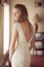 0467_0744_20120225_Micaela_Even_Wedding_Portraits- Social