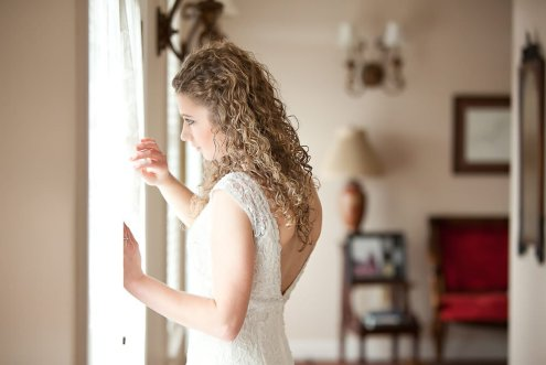 0478_0782_20120225_Micaela_Even_Wedding_Portraits- Social