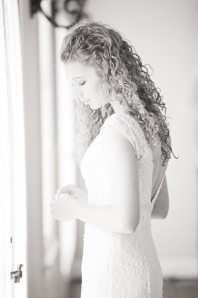 0483_0796_20120225_Micaela_Even_Wedding_Portraits- Social
