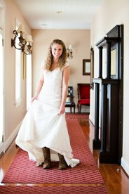 0520_1038_20120225_Micaela_Even_Wedding_Portraits- Social