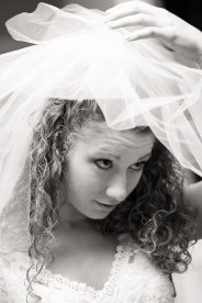 0614_0166_20120225_Micaela_Even_Wedding_Candid- Social