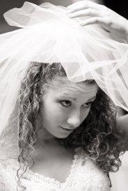 0614_0166_20120225_Micaela_Even_Wedding_Candid- Social