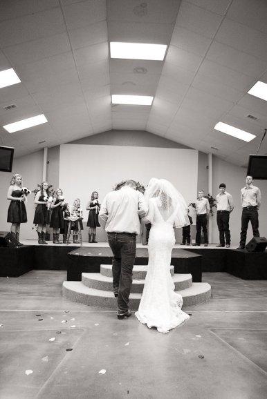 0644_1409_20120225_Micaela_Even_Wedding_Ceremony- Social