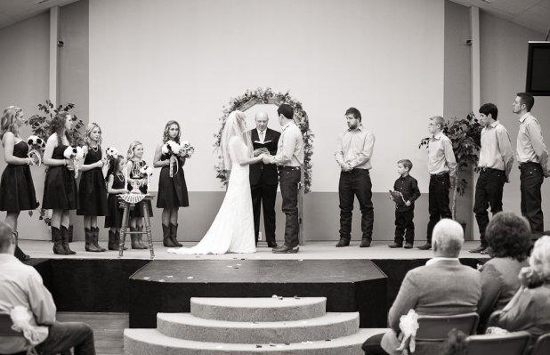 0677_1467_20120225_Micaela_Even_Wedding_Ceremony- Social