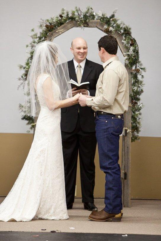 0707_1520_20120225_Micaela_Even_Wedding_Ceremony- Social