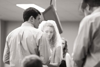0712_0222_20120225_Micaela_Even_Wedding_Ceremony- Social