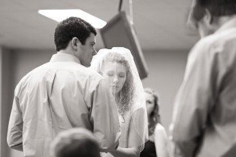 0712_0222_20120225_Micaela_Even_Wedding_Ceremony- Social