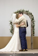 0779_1657_20120225_Micaela_Even_Wedding_Ceremony- Social