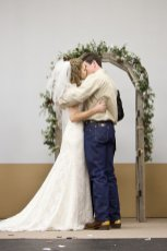 0779_1657_20120225_Micaela_Even_Wedding_Ceremony- Social