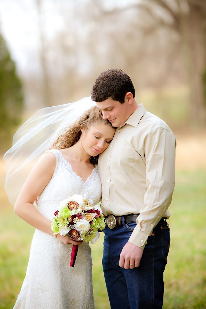 0913_2095_20120225_Micaela_Even_Wedding_Portraits- Social