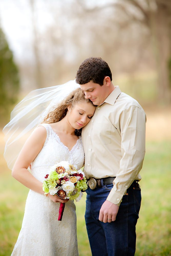 0913_2095_20120225_Micaela_Even_Wedding_Portraits- Social