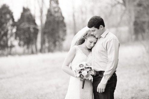 0917_2100_20120225_Micaela_Even_Wedding_Portraits- Social