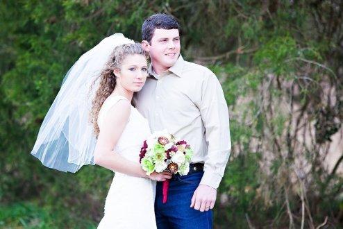 0924_2168_20120225_Micaela_Even_Wedding_Portraits- Social