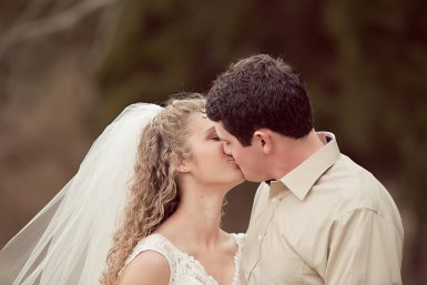 0939_2215_20120225_Micaela_Even_Wedding_Portraits- Social