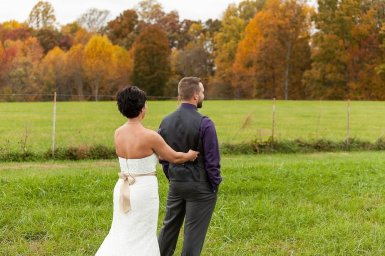 0025_CHAD_AND_TIFFANY-20121020_2748_1sr- Social