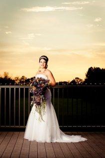 0030_Paige_Bridal-20121003_1042- Social