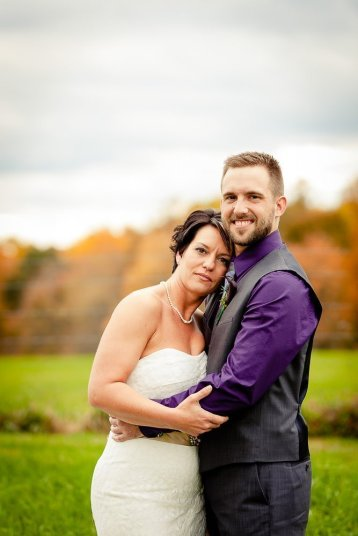 0067_CHAD_AND_TIFFANY-20121020_2809_Portraits- Social