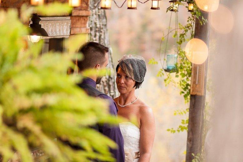 0473_CHAD_AND_TIFFANY-20121020_2675_Ceremony- Social