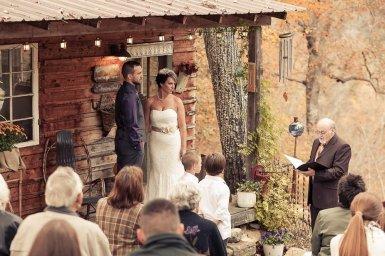 0490_CHAD_AND_TIFFANY-20121020_3588_Ceremony- Social
