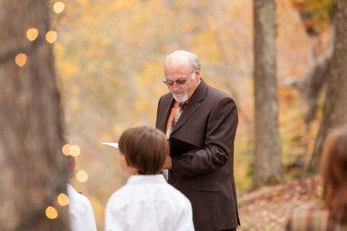 0497_CHAD_AND_TIFFANY-20121020_3590_Ceremony- Social