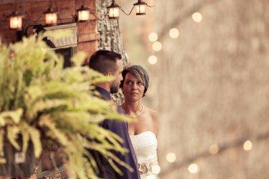 0501_CHAD_AND_TIFFANY-20121020_3594_Ceremony- Social