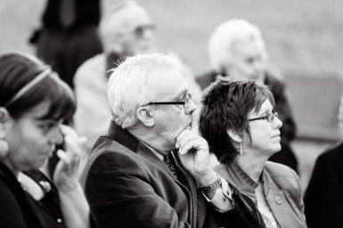 0524_CHAD_AND_TIFFANY-20121020_3625_Ceremony- Social