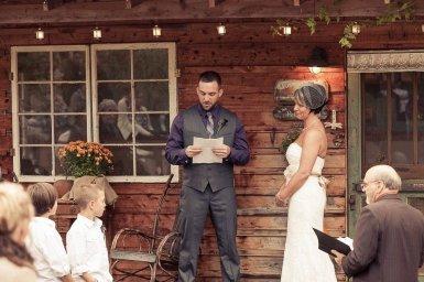 0533_CHAD_AND_TIFFANY-20121020_3638_Ceremony- Social
