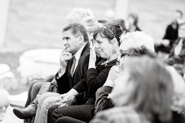 0540_CHAD_AND_TIFFANY-20121020_2752_Ceremony- Social