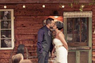 0626_CHAD_AND_TIFFANY-20121020_3743_Ceremony- Social