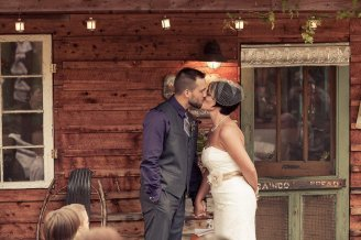 0626_CHAD_AND_TIFFANY-20121020_3743_Ceremony- Social