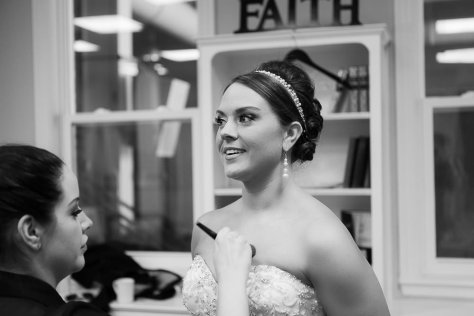 0021_RICHARDSON_WEDDING-20121103_6927_Preperation- Social