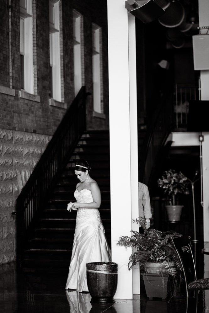 0026_RICHARDSON_WEDDING-20121103_1972_1stLook- Social