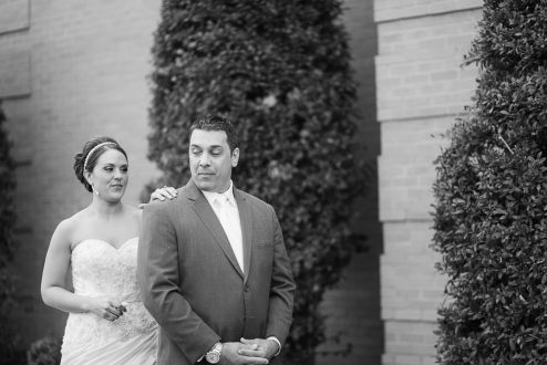 0042_RICHARDSON_WEDDING-20121103_1992_1stLook- Social