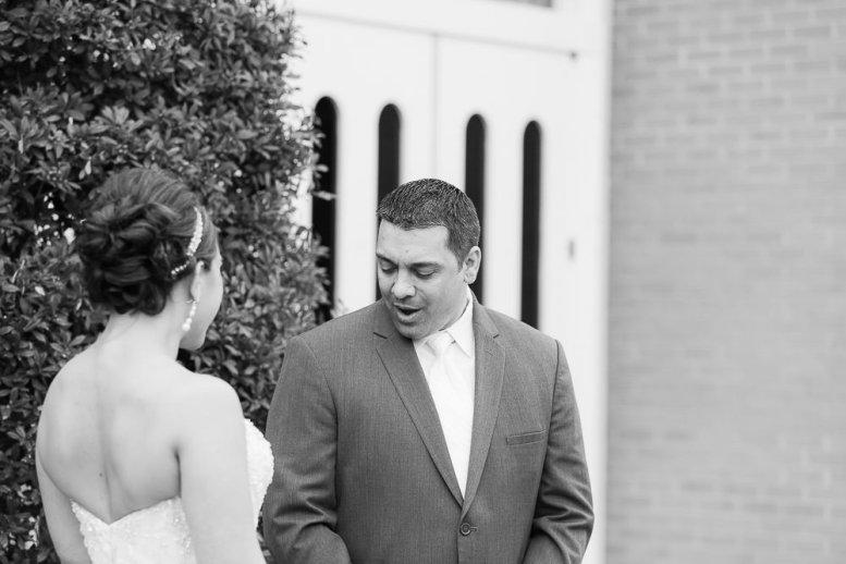 0046_RICHARDSON_WEDDING-20121103_6960_1stLook- Social