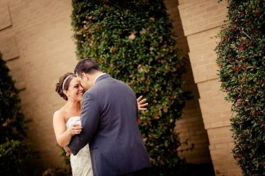 0051_RICHARDSON_WEDDING-20121103_1995_1stLook- Social