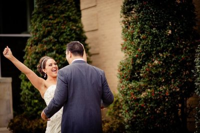 0059_RICHARDSON_WEDDING-20121103_2001_1stLook- Social