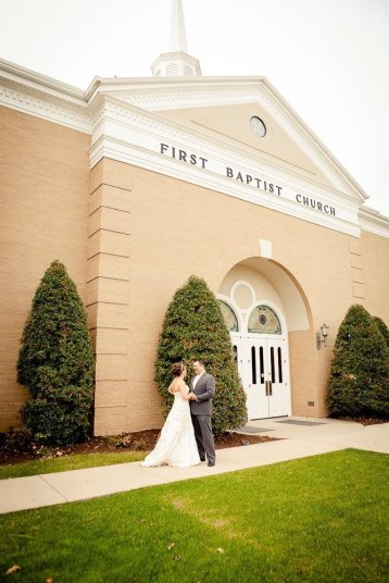 0073_RICHARDSON_WEDDING-20121103_4010_1stLook- Social