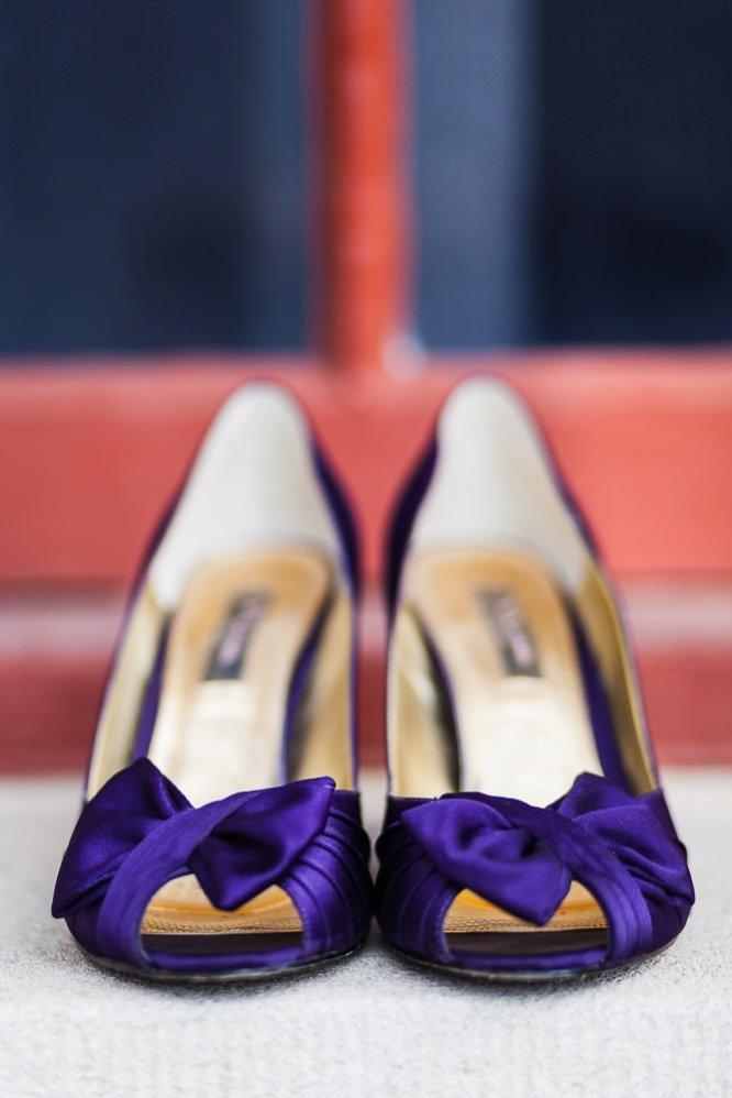 0131_RICHARDSON_WEDDING-20121103_2163_Details- Social