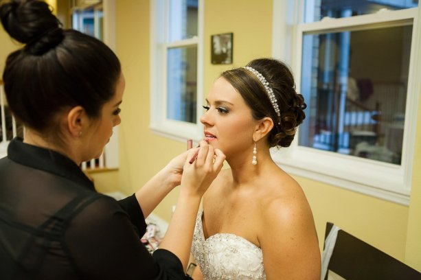 0242_RICHARDSON_WEDDING-20121103_4283_Preperation- Social
