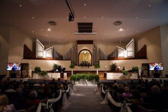0408_RICHARDSON_WEDDING-20121103_7855_Ceremony- Social