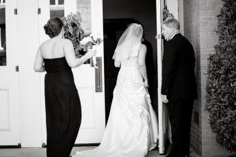 0412_RICHARDSON_WEDDING-20121103_2499_Candid- Social